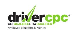 Driver CPC consortium courses now available